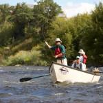 Glenwood Springs Fly-Fishing