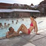 Glenwood Springs- Glenwood Hot Springs