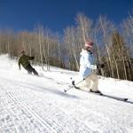 Ski Sunlight Glenwood Springs