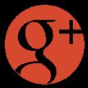Hanging Lake Inn Google Plus