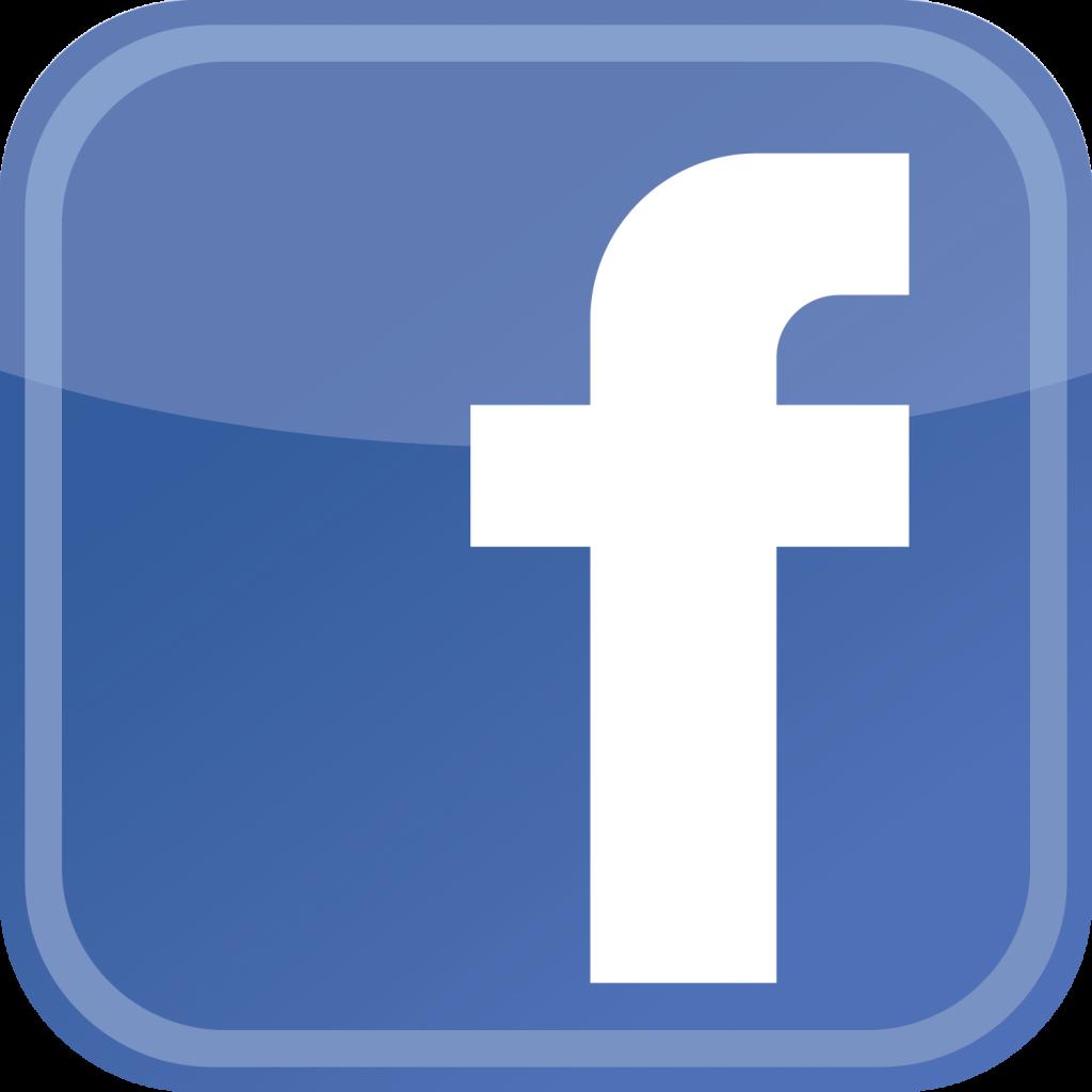 Hanging Lake Inn Facebook