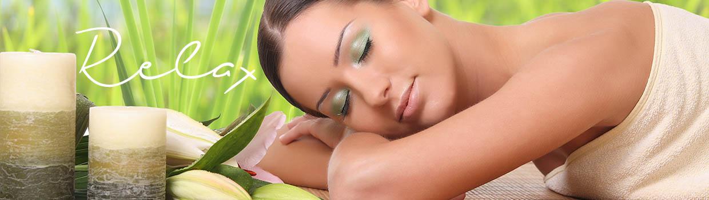 Glenwood Springs Spa & massage